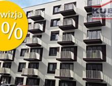Mieszkanie, na sprzedaż, Warszawa, Drogomilska, 62 m2 1559301