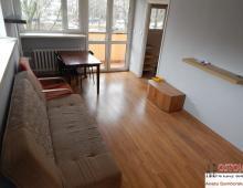 Mieszkanie, na wynajem, Wrocław, 45.00 m2 5356556