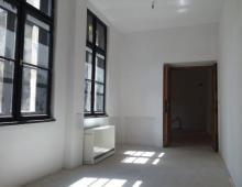 Mieszkanie, na sprzedaż, Szpitalna, 93 m2 5349788