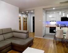 Mieszkanie, na sprzedaż, Wrocław, 41.00 m2 5355811