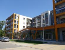 Mieszkanie, na sprzedaż, Wrocław, 51.20 m2 5168504