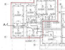 Mieszkanie, na sprzedaż, Warszawa, Powązkowska, 95.7 m2 3692211