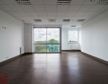 Lokal komercyjny, na wynajem, Warszawa, 89 m2 5024188