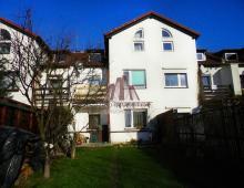 Dom, na sprzedaż, Wrocław, 250 m2 5182515