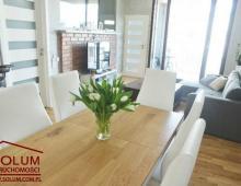 Mieszkanie, na sprzedaż, Warszawa, 53 m2 5048920