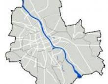 Lokal komercyjny, na wynajem, Warszawa, Belgradzka, 60 m2 4659791