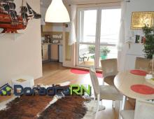 Mieszkanie, na sprzedaż, Poznań, 34 m2 5055042