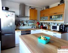 Mieszkanie, na sprzedaż, Wrocław, 77.66 m2 5356159