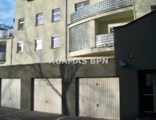 Mieszkanie, na sprzedaż, Warszawa, 47 m2 4317213
