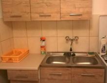 Mieszkanie, na sprzedaż, Warszawa, Dorycka, 37 m2 4592324