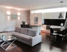 Mieszkanie, na sprzedaż, Warszawa, Sztormowa, 135 m2 4519700