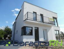 Dom, na sprzedaż, Poznań, 150 m2 5327932