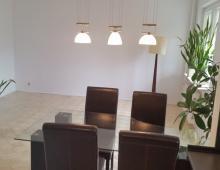 Mieszkanie, na sprzedaż, Warszawa, 74 m2 4887310