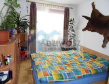 Mieszkanie, na sprzedaż, Wrocław, Stefana Czarnieckiego, 79.24 m2 5208059