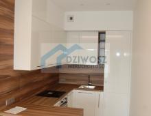 Mieszkanie, na sprzedaż, Wrocław, Krakowska, 38 m2 5225044