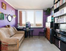 Mieszkanie, na sprzedaż, Warszawa, 49 m2 4760552