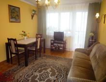 Mieszkanie, na sprzedaż, Warszawa, Iberyjska, 57 m2 4399735