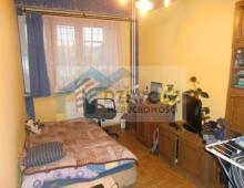 Mieszkanie, na sprzedaż, Wrocław, Nowowiejska, 69 m2 5245525