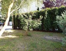 Mieszkanie, na sprzedaż, Wrocław, 39.00 m2 5244114