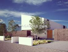 Dom, na sprzedaż, Wrocław, 458 m2 5260620