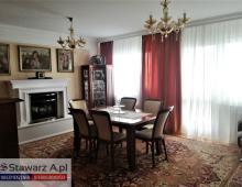 Mieszkanie, na sprzedaż, Rzeszów, Janusza Korczaka, 74 m2 5224431