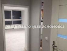 Mieszkanie, na sprzedaż, Poznań, 67 m2 5005559