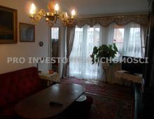 Mieszkanie, na sprzedaż, Wrocław, 52 m2 349984