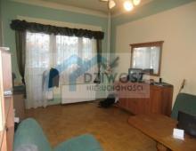 Mieszkanie, na sprzedaż, Wrocław, Nowowiejska, 69 m2 5245936