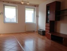 Mieszkanie, na sprzedaż, Wrocław, 63.00 m2 5347816
