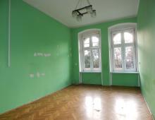 Mieszkanie, na sprzedaż, Wrocław, 38.00 m2 5355830