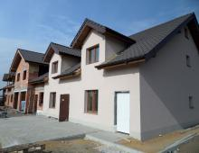 Dom, na sprzedaż, Wrocław, 110 m2 5245131