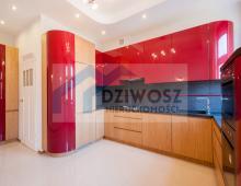 Mieszkanie, na sprzedaż, Wrocław, Ksawerego Liskego, 144 m2 5160254