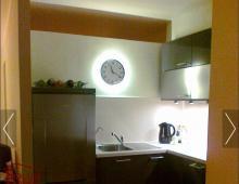 Mieszkanie, na sprzedaż, Warszawa, 35 m2 4506953