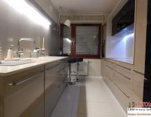 Mieszkanie, na wynajem, Wrocław, 67.00 m2 5356538