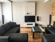 Mieszkanie, na sprzedaż, Warszawa, Naukowa, 95 m2 5107061