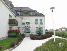 Mieszkanie, na sprzedaż, Wrocław, 89.49 m2 5343239