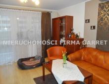 Mieszkanie, na sprzedaż, Kraków, Malachitowa, 43 m2 4839695