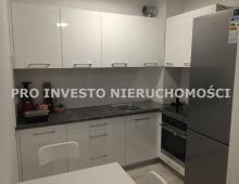Mieszkanie, na wynajem, Poznań, 17 m2 5261046