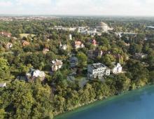 Mieszkanie, na sprzedaż, Kazimierza Bartla, 157 m2 5349733