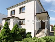Dom, na sprzedaż, Wrocław, Kołobrzeska, 385 m2 5004877