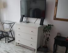 Bytom Stroszek mieszkanie M3 5356013