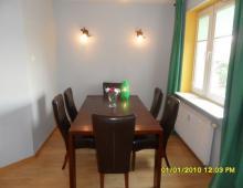 Sprzedaż - mieszkanie 3 pok Lublin os Poręba- nowe budownictwo 5356042