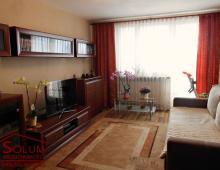 Mieszkanie, na sprzedaż, Warszawa, 63 m2 4399514