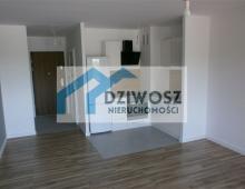 Mieszkanie, na sprzedaż, Wrocław, Buforowa, 28.18 m2 5112589