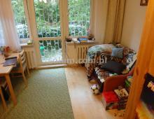 Mieszkanie, na sprzedaż, Warszawa, Lanciego, 31 m2 433781