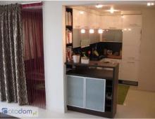 Mieszkanie, na sprzedaż, Warszawa, 55 m2 375982