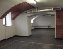 Lokal komercyjny, na sprzedaż, Warszawa, Kijowska, 1362.42 m2 5110488