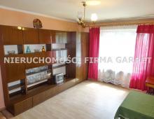 Mieszkanie, na sprzedaż, Kraków, Hutnicze, 53 m2 5278322