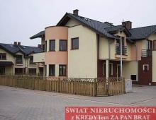 Dom, na wynajem, Wrocław, 170 m2 2994748