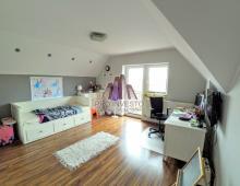 Dom, na sprzedaż, Wrocław, 220 m2 4999262